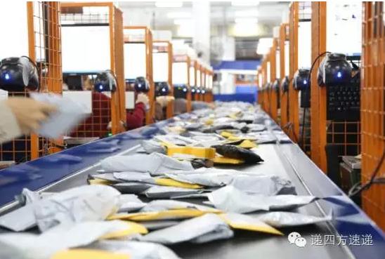 助力跨境电商 卖全球 赢全球